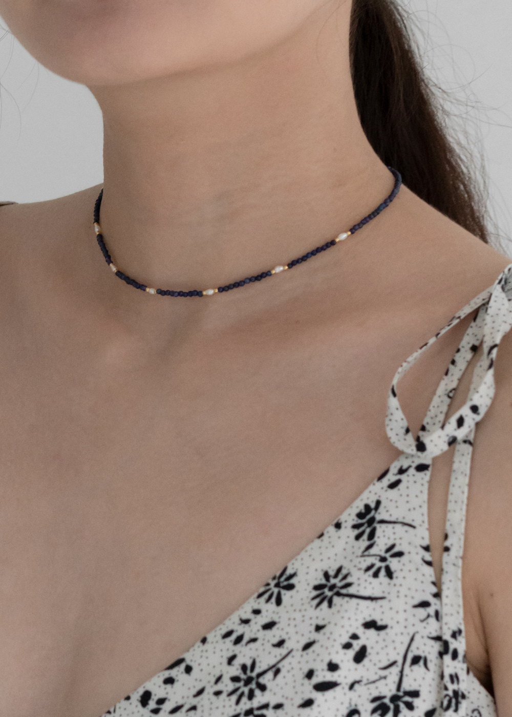 20SS NECKLACE 015
